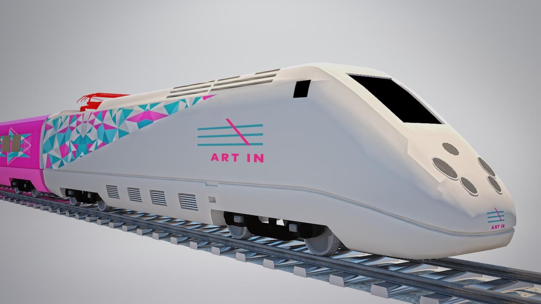 04-treno