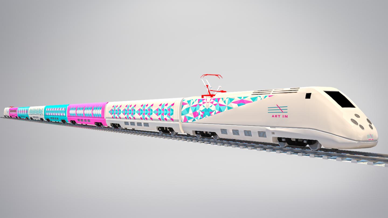 05-treno