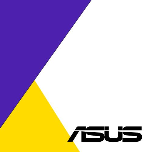 Asus – ZenFone 5
